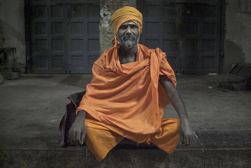 Madurai-727acc.jpg