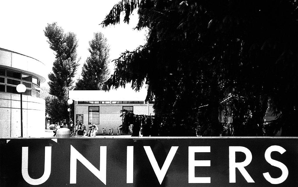 campus5.jpg
