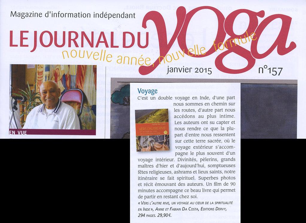 revue-du-yoga-1.jpg