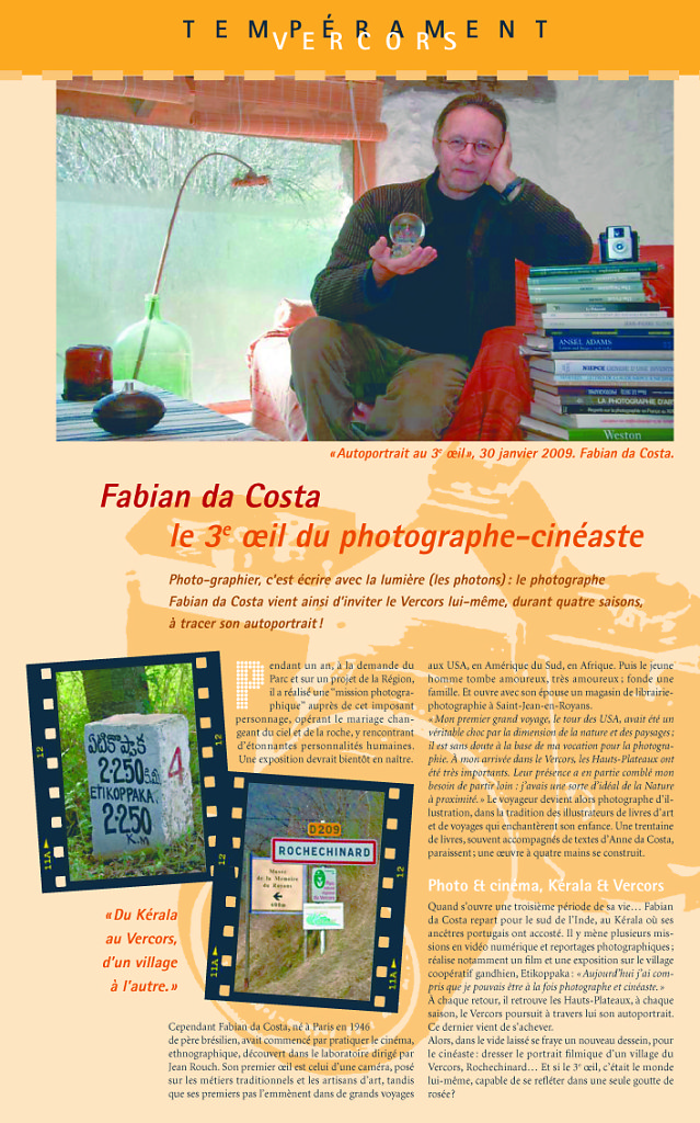 page-5-fabian-journal-du-parc.jpg